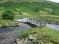 Afon Irfon - geograph.org.uk - 921167.jpg