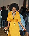 Afro 2 by David Shankbone.jpg