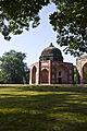 Afsarwala Tomb.jpg