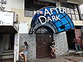 After Dark gogo bar, Fields Avenue, Balibago, Angeles City (29271588558).jpg