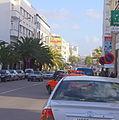 Agadir 27.01.2011 18-10-25.JPG
