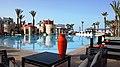 Agadir Sofitel.jpg