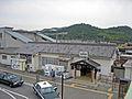 Agaho Station 02.jpg