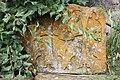 Aghjots Monastery, details (66).jpg