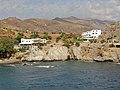 Agios Pavlos 07.jpg