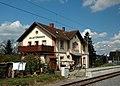 Aglasterhausen - Bahnhof 2016-04-12 14-46-22.JPG