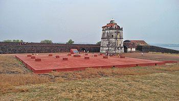 Aguada Fort by Ankush Bagga.jpg