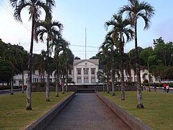 OLIVE: Buenavista agusan del norte philippines