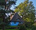 Ahrenshoop Koppelweg 2 Haus Dross 02.jpg