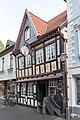 Ahrweiler, Niederhutstraße 22-20160426-003.jpg