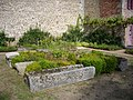 Ahun - jardin Jacques-Lagrange (03).jpg
