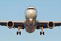 Air Canada 767 (4264337398).jpg