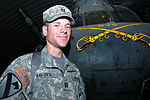 Air Cavalry pilot selected as experimental test pilot DVIDS44927.jpg