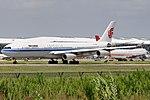 Air China Airbus A340-313X Gu-1.jpg