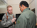 Air Force Advisor Resuscitates Iraqi Life Support DVIDS219843.jpg