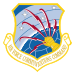 Air Force Communications Command.svg