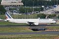 Air France Airbus A321-211; F-GTAN@CDG;10.07.2011 605bq (5939210779).jpg