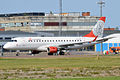 Air Lituanica, LY-LTF, Embraer ERJ-175LR (16269174600).jpg