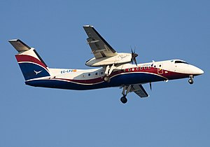 Air Nostrum De Havilland Canada DHC-8-315Q Dash 8.jpg