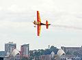 Air Race69 2 (965327595).jpg