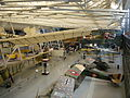 Air and space museum 2, 04.JPG