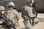 Air assault training at Forward Operating Base Loyalty DVIDS153992.jpg