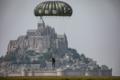 Airborne operation Mont Saint-Michel 2019.png