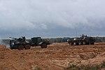Airborne troops of Russia & SOF of Belarus 04.jpg