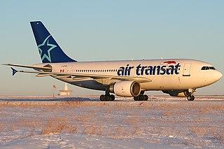 file airbus a310 304 air transat an1160732 jpg