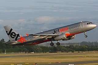 Jetstar New Zealand Travel Insurance Policy Cancellation