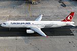 Airbus A321-231, Turkish Airlines AN2035535.jpg