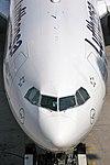 Airbus A330-343X Lufthansa D-AIKK (9525434714).jpg