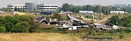 Airfranceflight358.jpg