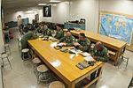 Airman practice survival skills 160807-F-AS985-025.jpg