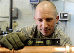 Airman selected for PA program 150421-F-DB515-001.jpg