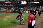 Airman surprises family at Atlanta Braves Military Appreciation game 140426-Z-ZZ999-001.jpg