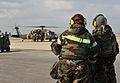 Airmen, Soldiers team up during dust-off, medevac 140212-F-FM358-049.jpg