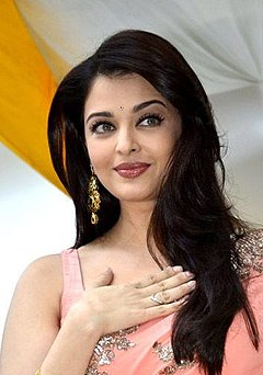Aishwarya Rai Malayalam Movie List