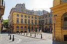Aix-Place d'Albertas-bjs180805-01.jpg