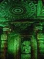 Ajanta - caves (2108044795).jpg
