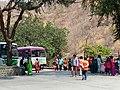 Ajanta Tourists.jpg
