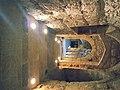 Ajloun castle.jpg