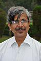 Ajoy Kumar Ray - Kolkata 2015-11-17 5154.JPG