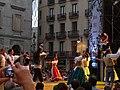 Ajuntament - Grup Aljama de Bétera P1160476.JPG