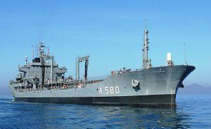 Akar (A-580) Diego Quevedo Carmona.jpg