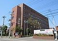 Akashi Police Station.JPG