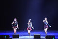 Akb48 live (the person at the center is atsuko maeda) 5766477393 beaaf3bca5 o.jpg