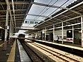 Akitsu Station - Aug 9 2020 - various 11 51 16 581000.jpeg