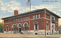 Akron Post Office (14146781045).jpg