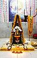Akrureshwar Mahadev 3.jpg